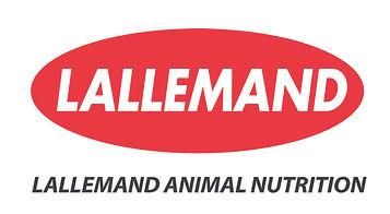 LallemandAnimalNutrition_logo.jpg