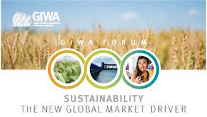 GIWA Forum