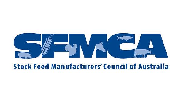 SFMCA-Logo_FA.jpg
