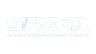 SFMCA-Logo_White_FA_edited.png