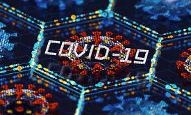 Update on COVID-19 requirements for primary industries