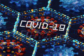 COVID-19 Outbreak in QLD