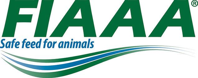 FIAAA Safe Feed for Animals_SPOT.jpg