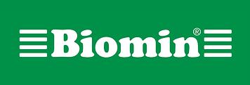 Biomin Australia Pty Ltd.png
