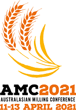 AMC 2021 - Logo_web small 150px.png