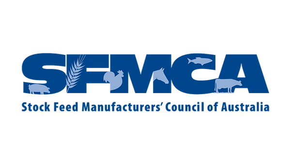 SFMCA-Logo_FA.png