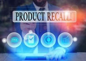 text-sign-showing-product-recall_fa77949