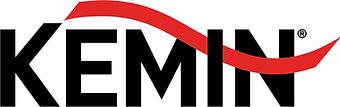 Kemin Logo 2c Black-485 (002).jpg