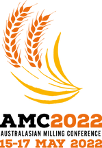 AMC 2022 - Logo.png