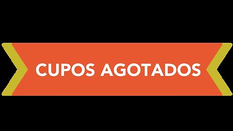 Naranja_Amarillo_Blanco_Escuela_Aprendiz