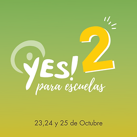 Copia de Yes! docentes story.png
