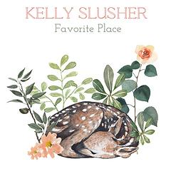 Kelly Slusher(3).png
