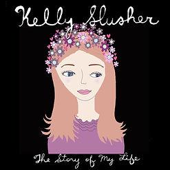 story of my life album art.jpg