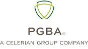 PGBA Logo.png