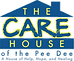 carehouse.png