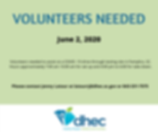 DHEC Volunteers Infographic.png