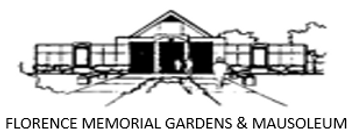 Florence Memorial Garden.png