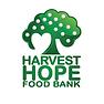 Harvest Hope.png