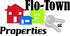 flotown properties.jpeg