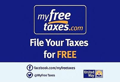 My Free Taxes logo-mft.jpg