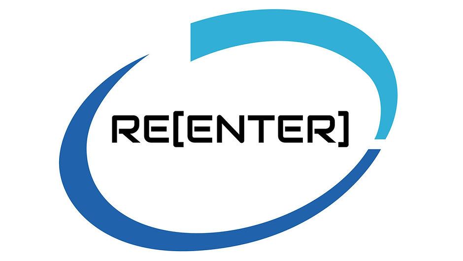 FreedomGate-ReEnter logo.jpg