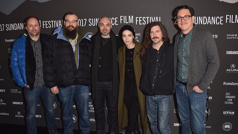 Ghost Story Premiere-Sundance Film Festival_edited_edited.jpg