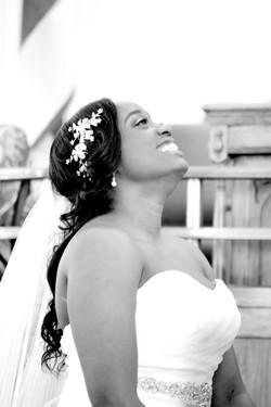 BW_SP_Wedding_01a