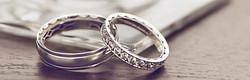 princess-cut-bridal-sets-engagement-ring