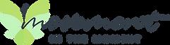 2020 MITM Primary Logo RGB No Background