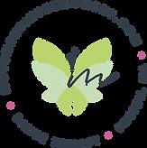 2020 MITM Ciruclar Logo with Website RGB