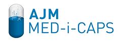 AJM Logo A-01.png