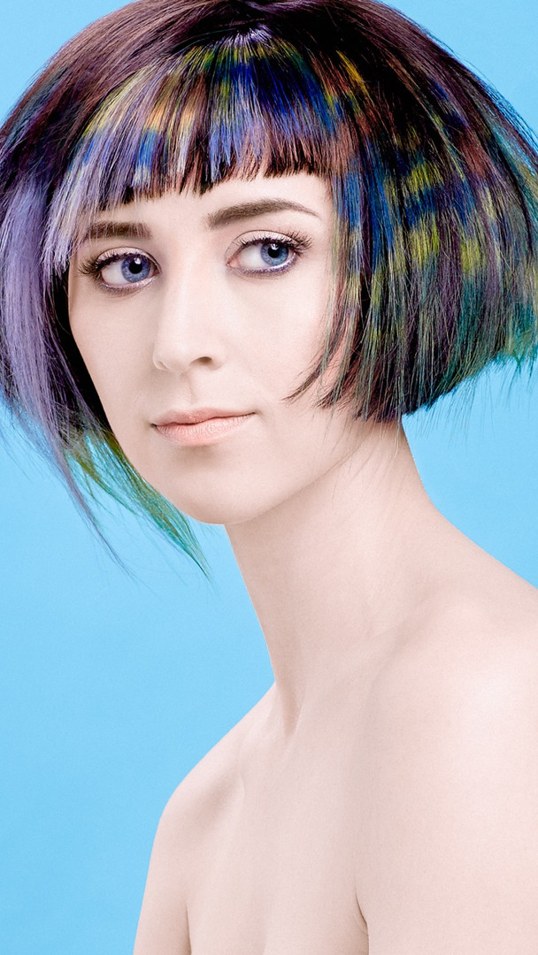 Cetana-Spring-Collection-Blue.jpg