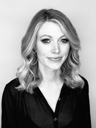 Senior Stylist   Makeup Artist