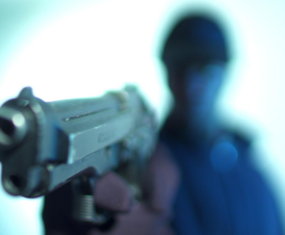 guy with gun2.jpg