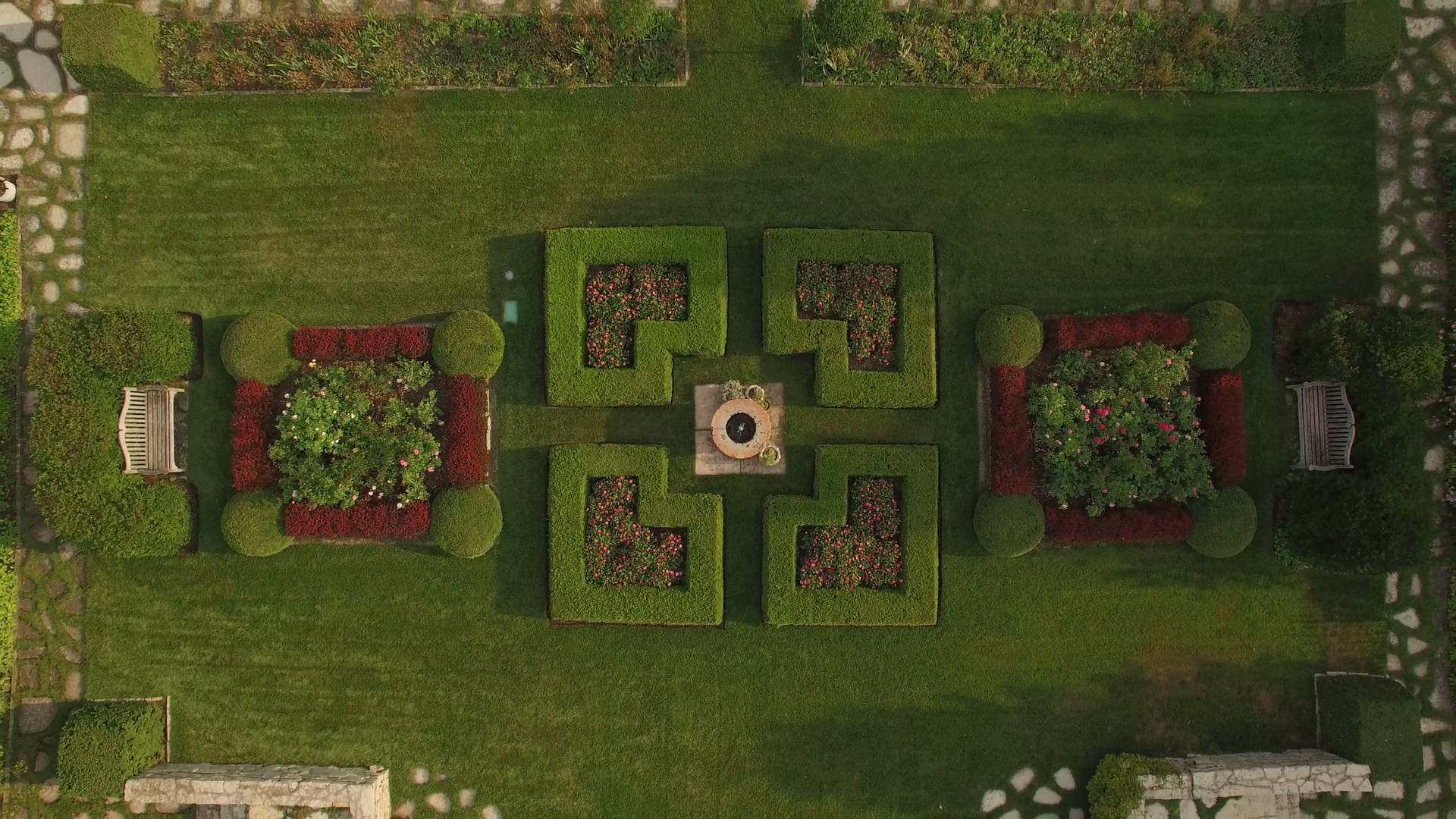Mettawa Gardens from Above.jpg