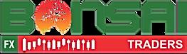 Logo Bonsai Traders 2.png