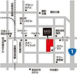 mg_map02.jpg