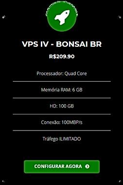 VPS IV - BONSAI BR (1).png