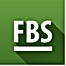 logo_fbs_new_6003.png
