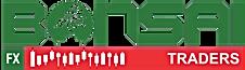 Logo Bonsai Traders 1.png