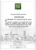 certificado FBS VIP vitalicio.png