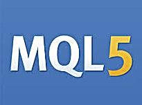 mql5 ícone.jpg