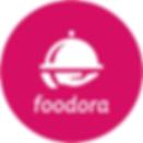foodora_edited_edited.png