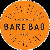 Bao-logo_edited.png