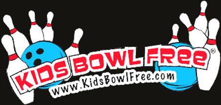 kidsbowlfree_logo_edited.jpg