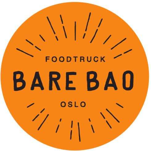 Bao-logo.png