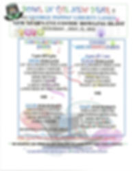 NYE Flyer (1).jpg