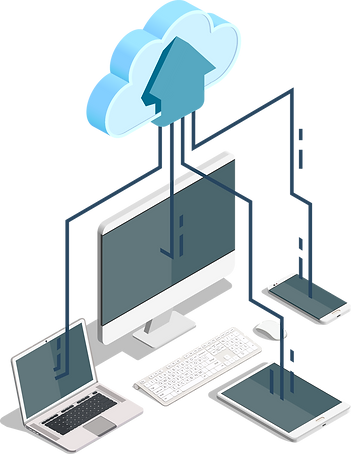 managed-it-service-consultant-and-cloud