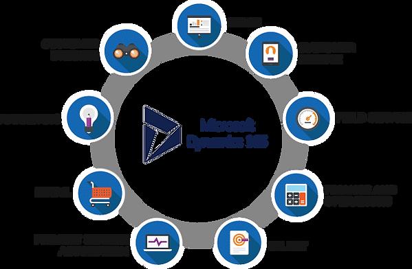 Microsoft-Dynamics-365-info.png