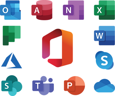 Microsoft-365-service-provider-insouth-a